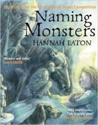 Hannah Eaton